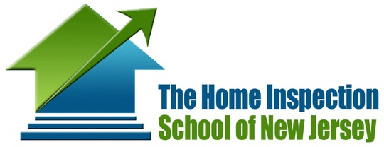 The Home Inspection School of New Jersey