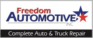 Freedom Automotive Inc.
