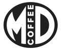 Moses Dyer Coffee Roasters