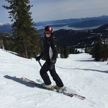 Twin Cedars is within easy reach of Schweitzer Mountain Resort and downtown Sandpoint, Idaho