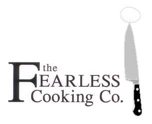 The Fearless Cooking Co.