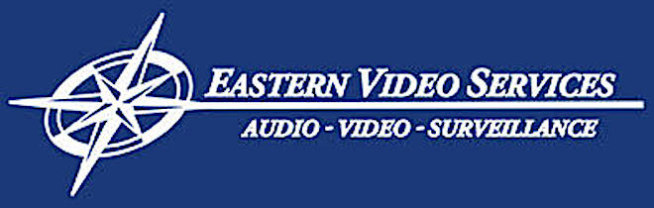 EASTERN VIDEO SERVICE