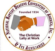 National Baptist Deacons Convention of America