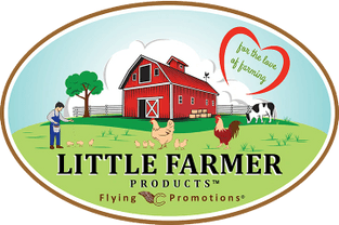 Little Farmer Products