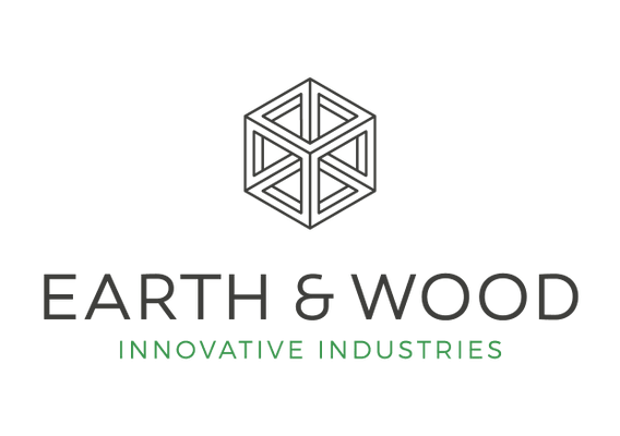 Earth & Wood Innovative Industries