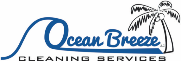 Ocean Breeze Cleaning Services, LLC