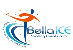 BellaICE Skating Events.com