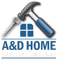 A&D Home Repair and Remodeling