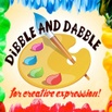 Dibble and Dabble Creativity Center