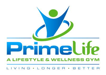 Prime Gym Lifestyle and Wellness