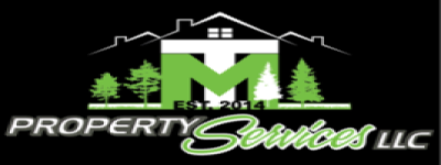 TM Property Services
