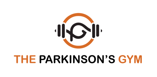 The Parkinson's Gym