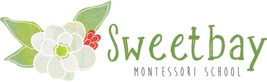 Sweetbay Montessori School