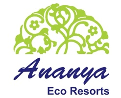 Ananya Eco Resorts
