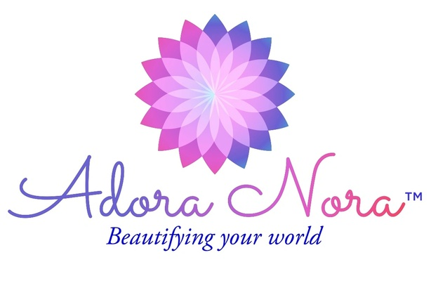 Adora Nora Products