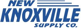 New Knoxville Supply Co.