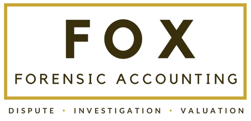 Fox Forensic Accounting