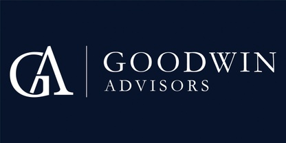 Goodwin Advisors
