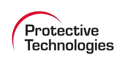 Protective Technologies Group
