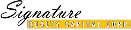 Signature Realty Capital