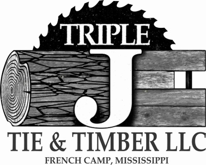 Triple J Tie & Timber, LLC