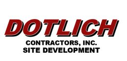 Dotlich Contractors Inc