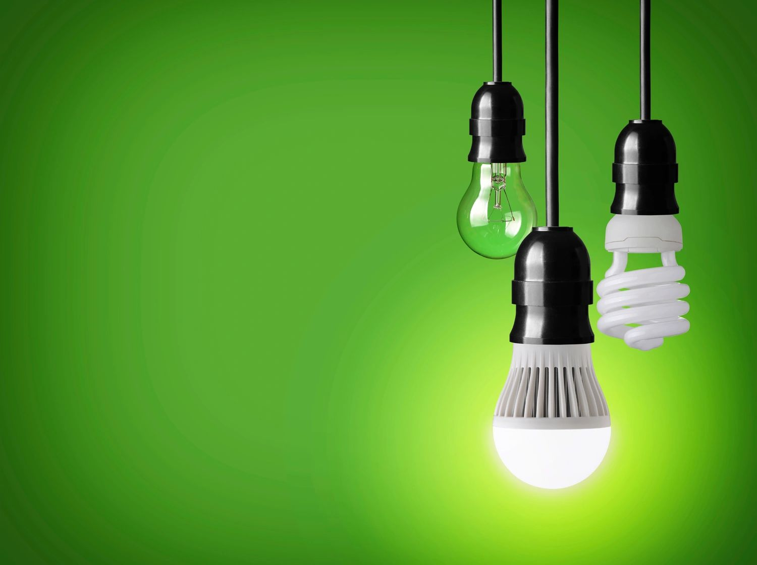 Providing cost-free  energy efficiency improvement for your organization
