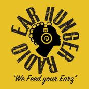EAR HUNGER RADIO