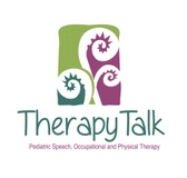 Therapy Talk, Inc.