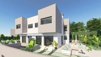 houses for sale malaga