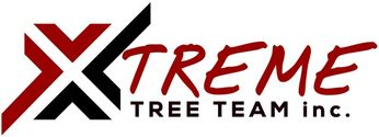 Xtreme Tree Team, Inc.