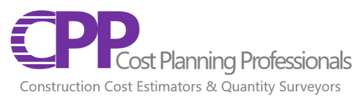 COST PLANNING PROFESSIONALS