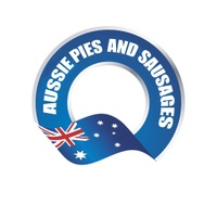 Aussie Pies And Sausages