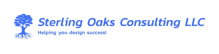 Sterling Oaks Consulting