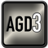 AGD3: Anatomy of a Great Deception - PART 3.  Produced by GenpopMedia, Chicago, IL.  & Detroit.
