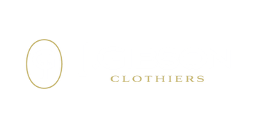 J Gibson Clothiers