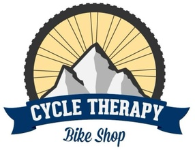Cycle Therapy Bicycle Shop