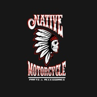 Indian Motorcycle Things