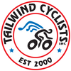 Tailwind Cyclists, Inc