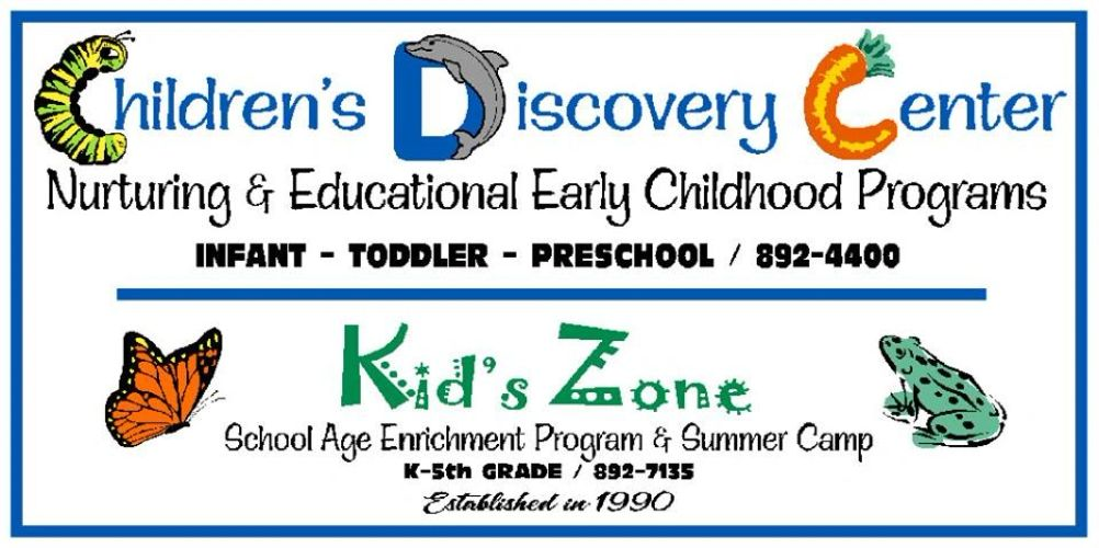 children s discovery center of maine