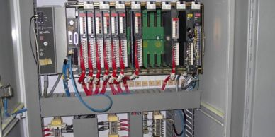 Glendale Electrician, Sun City Electrician, Gilbert Electrician, Chandler Electrician, Wire Repair