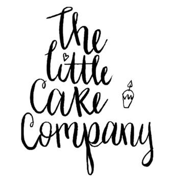 The Little Cake Company