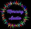 Mercury Audio