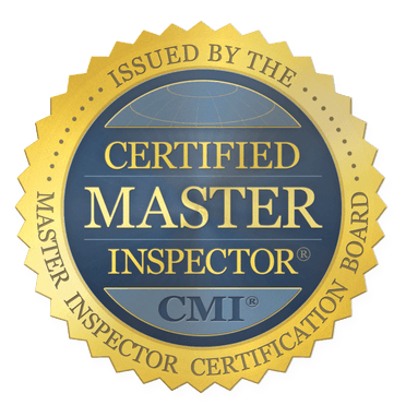 Premier Florida Home Inspections