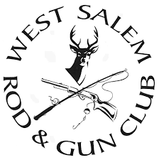 West Salem Rod and Gun Club