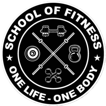 School of Fitness