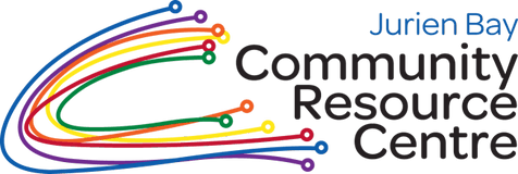 Jurien Bay Community Resource Centre