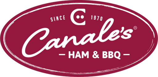 Canale's Ham & BBQ