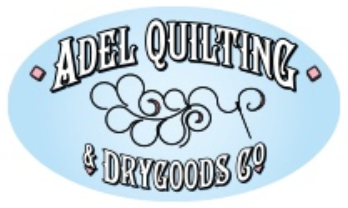 Adel Quilting & Dry Goods