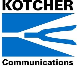 Kotcher Communications, Inc.